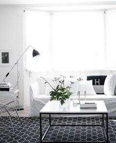 Superb Urboponic Flowerpots By Jerome Arul | Yonaga™   Interior Design Ideas |  Interior Design | Pinterest | Interiors Great Ideas