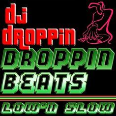http://www.junodownload.com/products/droppin-beats-low-n-slow-bass-mekanik/2109484-02/