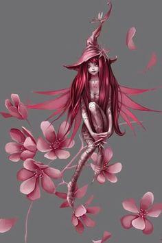 Fairy pictures & cool themes for pc Fairy Dust, Fairy Tales, Fantasy Kunst, Fantasy Art, Elfen Fantasy, Elves And Fairies, Dark Fairies, Amy Brown Fairies, Fantasy Fairies