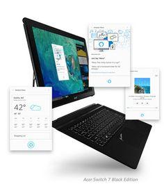 Is Explorer 12 download for Windows 10 64bit