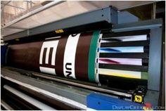 Things You Need to Consider in Tarpaulin PrintingDisplay Creatives Exhibit and Tradeshow Display Blog