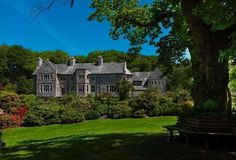Killarney Hotel Offers Deals Ard Na Sidhe Country House Killorglin Co