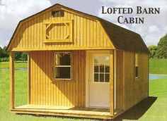 Metal Siding Building Homes And Storage Sheds On Pinterest