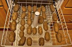 Mutfakta en büyük yardımcılarımızdan olan bulaşık makinesinden daha fazla verim almak için bu şaşırtıcı pratik bilgileri bir kenara not etmeli.