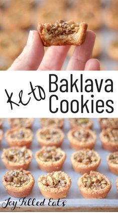 Joy Filled Eats, Keto Cookies, Pastry Recipes, Pistachio, Grain Free, Sugar Free, Delicious Desserts, Low Carb, Gluten Free