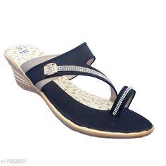 Heels & Sandals Designer Trendy Women's Heel Sandal Material: Upper Material - Mesh Sole Material - TPR IND Size: IND - 4IND - 5 IND - 6 IND - 7 IND - 8IND - 9 Description: It Has 1 Pair Of Women's Heel Sandal Country of Origin: India Sizes Available: IND-8, IND-9, IND-4, IND-5, IND-6, IND-7   Catalog Rating: ★4.3 (4356)  Catalog Name: Eva Designer Trendy Women's Heel Sandals Vol 9 CatalogID_261852 C75-SC1062 Code: 413-1982231-9911