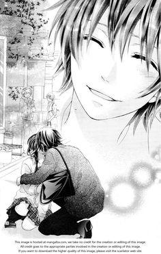 http://mangafox.me/manga/aishiteru_uso_dakedo/v01/c001/40.html