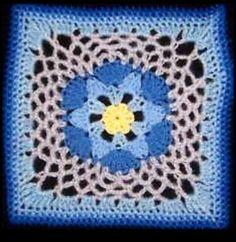 "Impossible Hexagon 12"" by Stramenda"