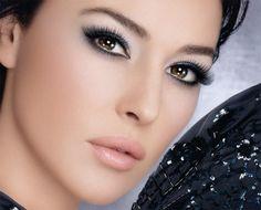Permanent Eyeliner Styles | makeup_permanent makeup_Eye liner_