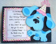Google Image Result for http://www.make-your-own-invitations.com/image-files/blues-clues-invite.jpg