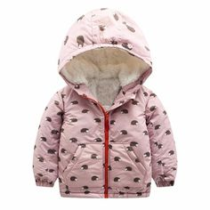 6d4db50ad455 36 Best Baby Outerwear images