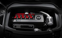 Audi RS Q3 Concept | Flickr - Photo Sharing!
