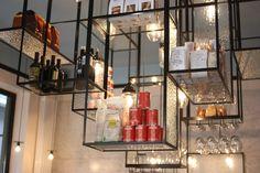 la-gazetta-caffe-al-dente-bruxelles-brussels-restaurant-italien-(porte de namur)