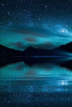 """""""...till rising and gliding out, I wander'd off by myself, in the mystical moist night-air, and from time to time, look'd up in perfect silence at the stars."""" - Walt Whitman"""