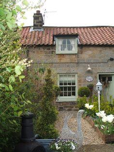 Visit our Gorgeous Lavender Cottage website www.lavendercottagewhitby.co.uk