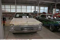 1965 Plymouth Sport Fury Indy 500 Pace Car Cool Sports Cars, Plymouth, Indie