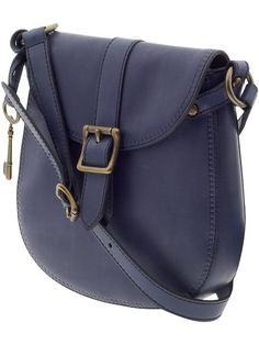 Fossil Vintage Revival Small Flap. Dropped 20% on Mar 6.