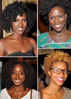 My hair texture as well--4c Hair 4c Natural Hair, Natural Afro Hairstyles, Natural Hair Journey, Au Natural, Natural Baby, Kinky Hair, 4c Hair, Afro Textured Hair, Black Hair Care