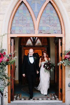 Donegal Wedding Ireland // Seanna & Ryan – Ireland Wedding, Irish Wedding, Lodge Wedding, Wedding Day, Black Tie Suit, Park Lodge, Beaded Gown, Donegal, Photography Portfolio
