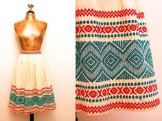 Resultado de imagen para diseños para bordado mexicano