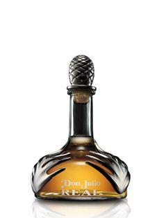 Don Julio Tequila Recipes | Tequila Cocktails | thebar.com