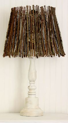 Top 10 Fall Projects with Twigs and Sticks