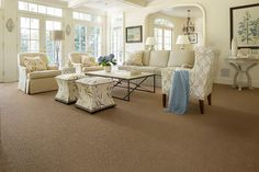 1000 Images About Carpet On Pinterest Styles
