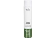 BC Bonacure Volume Boost tuuheuttava shampoo 250 ml