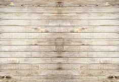 7x5 ft Light Grey Wood Wall Photo Backgrounds Wooden Seamles Photography Backdrops Basifoto Wood Background, Background Patterns, Textured Background, Background For Photography, Photography Backdrops, Fabric Photography, Wood Texture, Natural Texture, Grey Wooden Floor