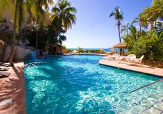 The US Virgin Islands has a great opportunity of activities and entertainment to do. Click Here:  http://coralworldvi.com