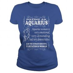 This funny birthday Zodiac gift is a great for you and someone who born in Aquarius  Aquarius born in Aquarius Tee Shirts T-Shirts Legging Mug Hat Zodiac birth gift