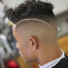 nice 25 Short Haircuts For Men 2017 Check more at http://frisuren-haarstyle.com/25-short-haircuts-for-men-2017/