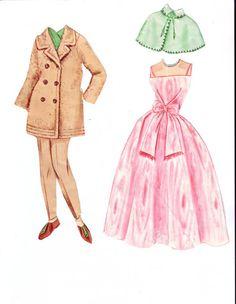 "Meet Judy and Joan ""Magic Stay-on"" set - Lorie Harding - Picasa Webalbum"