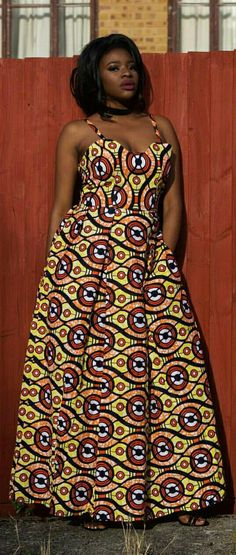 African Attire, African Wear, African Women, African Dress, African Inspired Fashion, African Print Fashion, Ankara Fashion, Afro, New Mode
