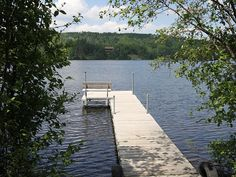 40 acre wooded retreat overlooking lake pepin with for Lake pepin cabin rentals