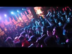 "xxxtentacion feat. ski mask ""the slump god"" - FUXK (LIVE @ THE HANGOUT 2)"