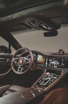 Porsche Panamera Sport Turismo in Ferraricars – Automodelle Porsche Panamera, Carros Porsche, Porsche Autos, Porsche Cars, Porsche 2017, Porsche Macan Interior, Porsche Cayenne Interior, Porsche Cayenne 2017, Porche Cayenne