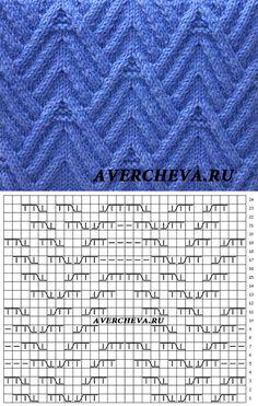avercheva.ru                                                                                                                                                                                 More