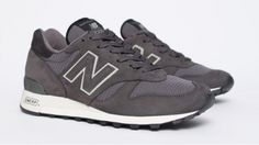 New Balance 1300 DG - Made in USA
