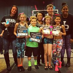 AT THE BEAT IN ORLANDO IDC'S top 20, schloarship winners and teachers.....at the BEST Dance Convemtion EVER!! #thebeatorlando #thebeatorl #idcgetsome #danceorlando #dance #danceconventions Integritydancecenter.com - instagram, News - Pre-Professional Dance Company   Integrity Dance Center   A metro Orlando Dance Studio