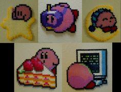 http://anotherretroworld.files.wordpress.com/2013/07/beads_kirby.jpg