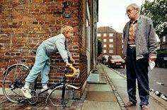 Jens Olof Lasthein Photography Photos, Digital Photography, Street Photography, Family Portraits, Photo Art, Cities, Artists, Fotografia, Family Posing