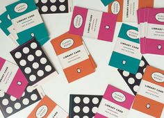 Classic Book Reward Cards x 30  Teaching Resource by PaperZip
