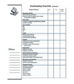 employee training checklist template word format download
