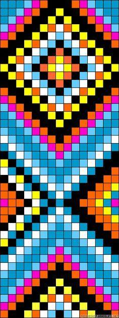 -pattern