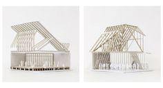 Erin Besler_Roof Deck at MOMA PS1_2015