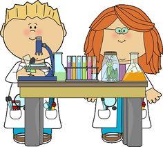 Classroom Freebies Too: Scientific Method Freebie