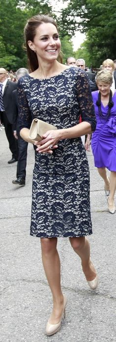Kate Middleton Duchess of Cambridge Princess Kate Middleton, Kate Middleton Style, Duchess Kate, Duchess Of Cambridge, Lady Diana, Princess Katherine, Grace And Lace, Office Fashion Women, Prince William And Kate