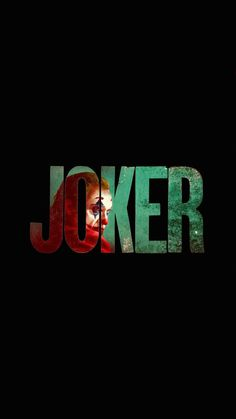 Iphone Wallpaper Photos, Iron Man Wallpaper, Graphic Wallpaper, Iphone Wallpapers, Wallpaper Quotes, Ipad Background, New Background Images, Joker Pics, Joker Art