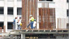 Afirman que Panamá acoge a nicaragüenses como mano de obra barata - http://panamadeverdad.com/2014/10/01/afirman-que-panama-acoge-nicaraguenses-como-mano-de-obra-barata/